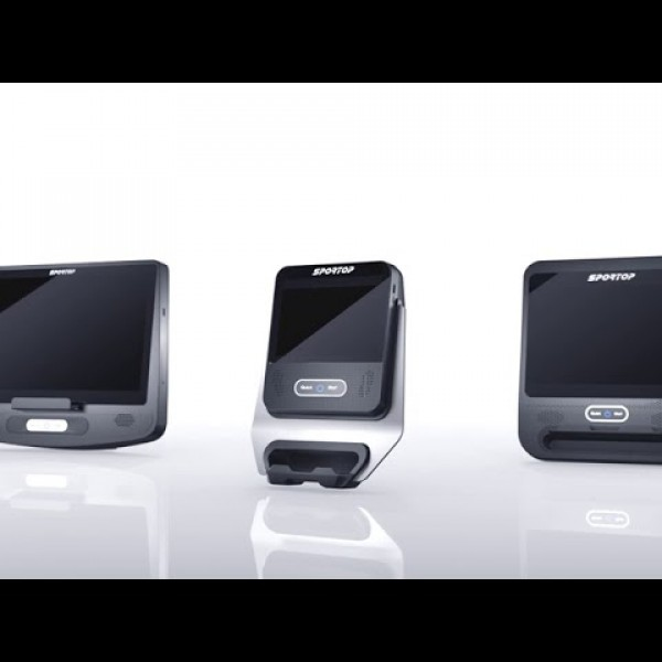 NEW DEMO VIDEO OF SMART TFT FROM IVIVA